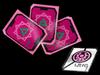 Pinkalcard id
