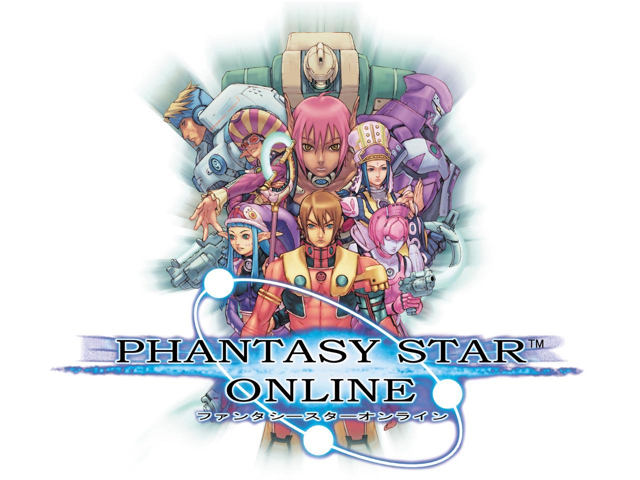 phantasy star online (series) | phantasy star wiki | fandom powered