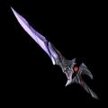 Dragonslayer pso2id.png