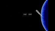 Psii epilogue9