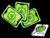 Greenill card id