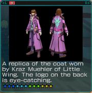 KrazR