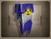 DB's Shield