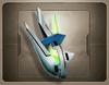 Flowen's Shield