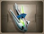 Pso ep3 flowen shield