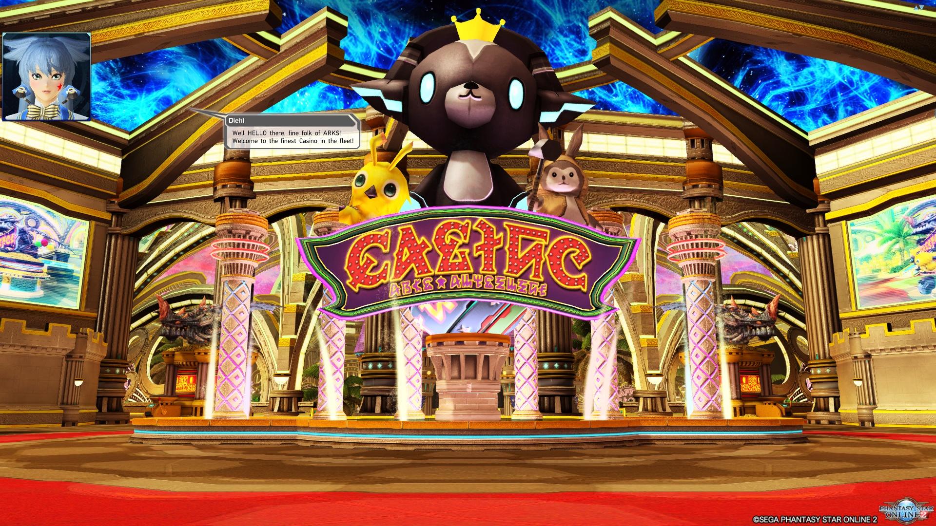 Casino Star Online