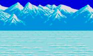 Dezoris ice