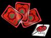 Redriacard id