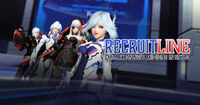 Pso2na banner recruit line