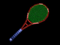 Racket id.png