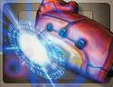 Pso ep3 shield