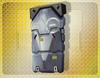 Standstill Shield