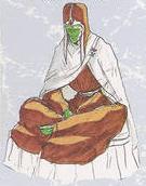 Daisoushou