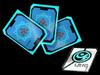 Skylycard id