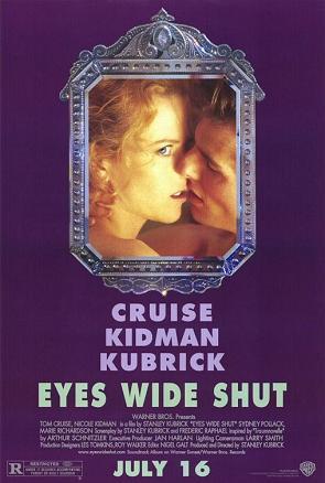 File:Eyes Wide Shut (1999).jpg