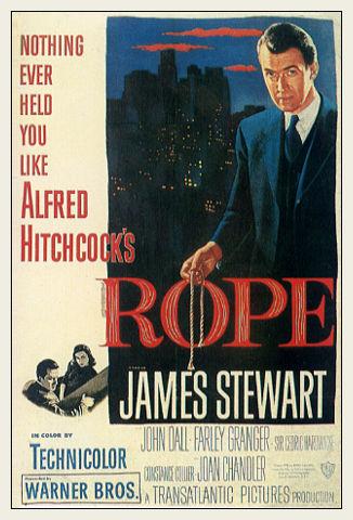 File:Rope (1948).jpg