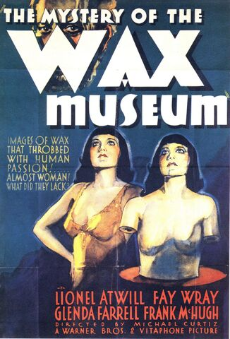 File:The Mystery of the Wax Museum (1933).jpg