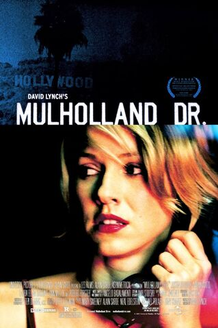 File:Mulholland Drive (2001).jpg