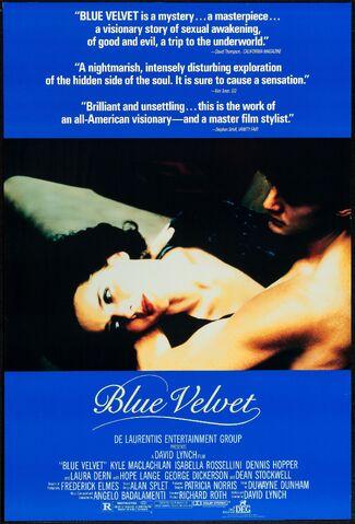 File:Blue Velvet (1986).jpeg