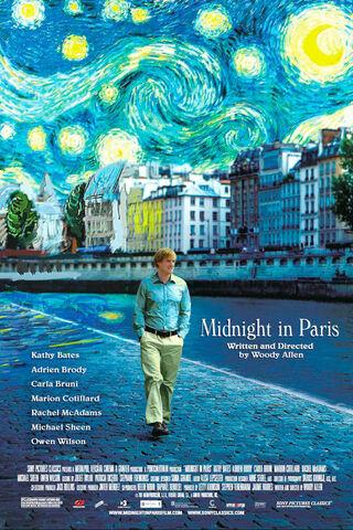 File:Midnight In Paris.jpg