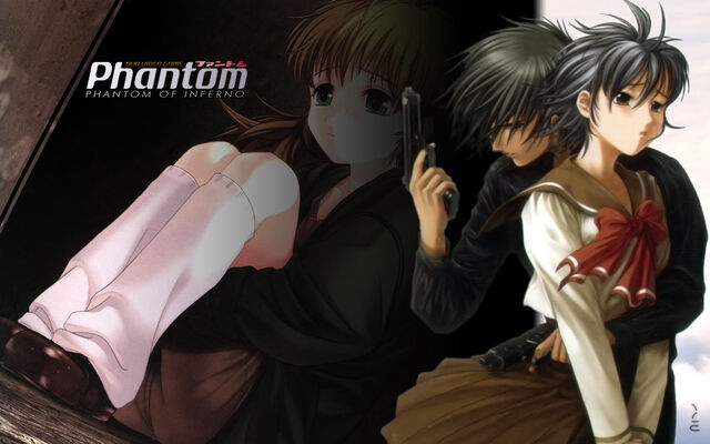 File:Phantoms.jpg