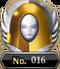 MetalMaiden016