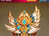 Holy Shield 115