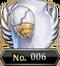 SoldierEldritch006