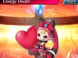 Energy Dwarf