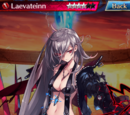 Laevateinn(Dark ver.) (Myrmidon 4★)