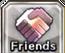 Find_Friend
