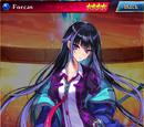 Forcas (Brave Lancer 4★)