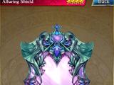 Alluring Shield 112