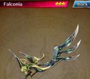 Falconia 211