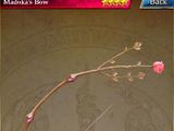 Madoka's Bow 375