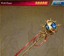 Evil Core 104