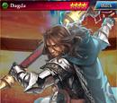 Dagda(M) (Arc Dragoon 4★)