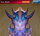Rune Shield 116