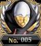 ArmoredEldritch005