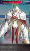 Armored Eldritch (1 star)