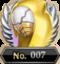 SoldierEldritch007