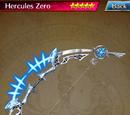 Hercules Zero 436