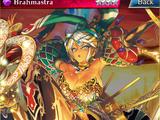 Brahmastra (Gun Mage 4★)