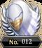 DragoonEldritch012