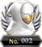 KnightEldritch002