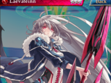 Laevateinn (Dragoon 3★)