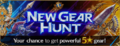 New Gear Hunt banner.png