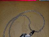 Azure Sloth 477