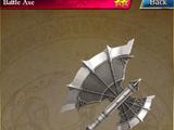 Battle Axe 031