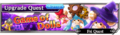 Game of Dolls banner.png